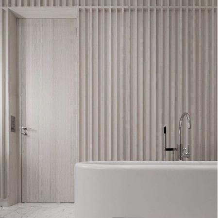 个性日式风格室内设计