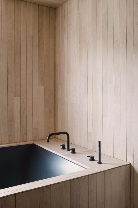 个性日式风格室内照片