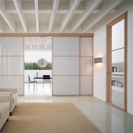最流行日式风格设计 图片