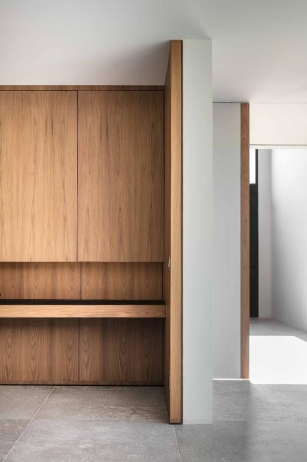 最流行日式风格设计和装修