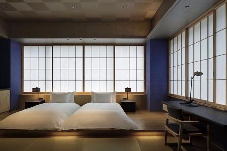 小清新日式风格灵感图