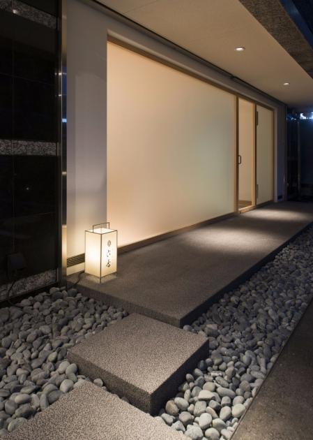 小清新日式风格设计 图库