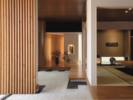 小清新日式风格设计大全