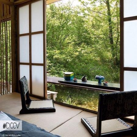 小清新日式风格设计图集
