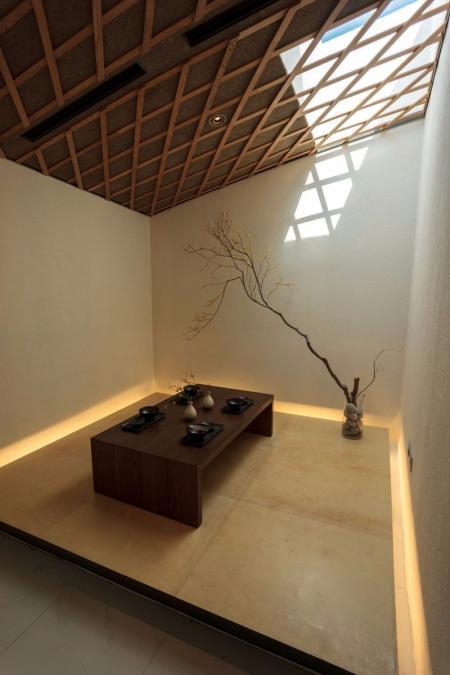 经典日式风格素材 设计