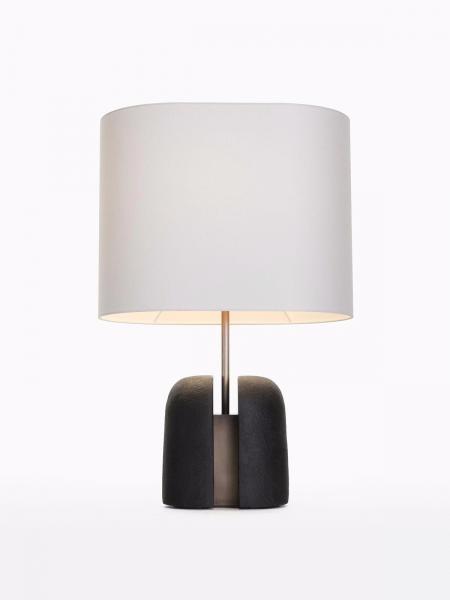 灯具图设计