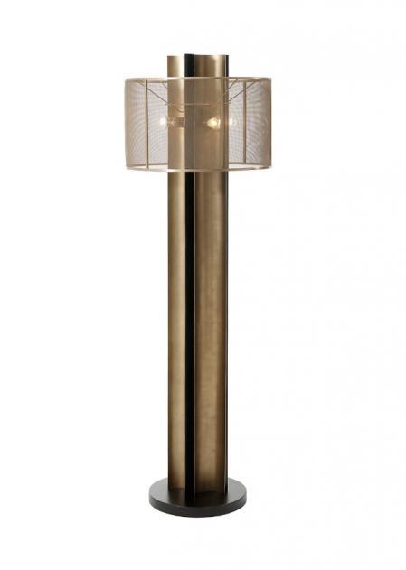灯具设计 图库