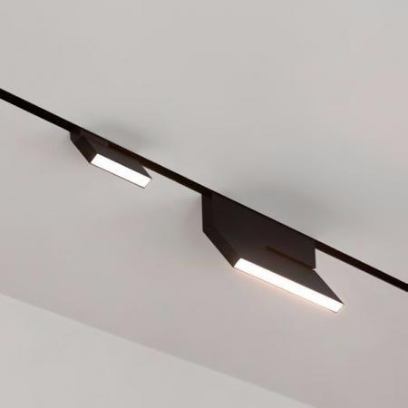 灯具设计 灵感