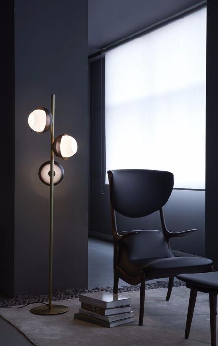 灯具免费设计