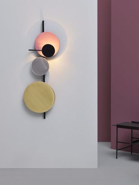 灯具图片设计