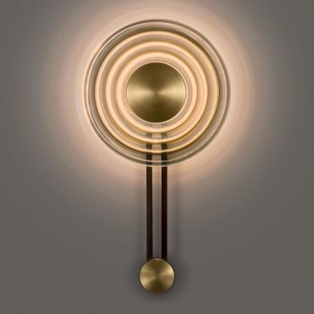灯具参考设计