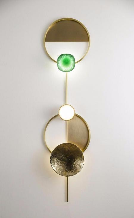 灯具设计参考