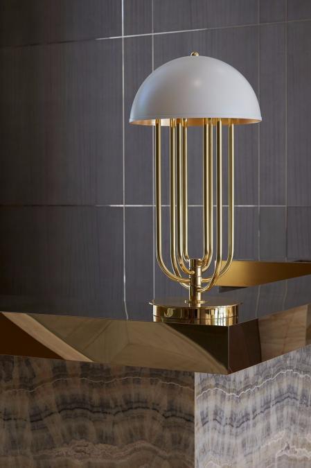 灯具简单设计