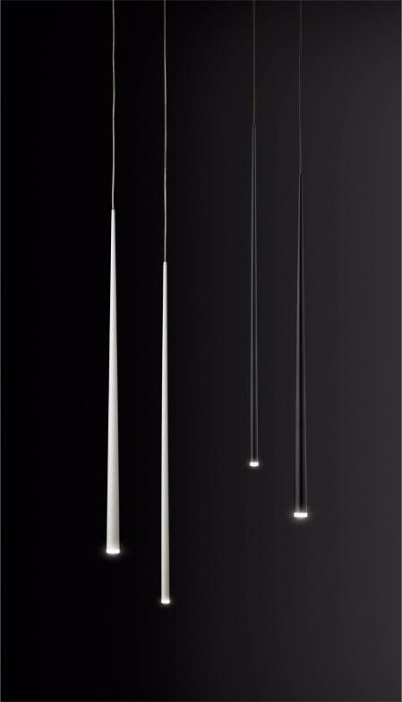灯具如何设计
