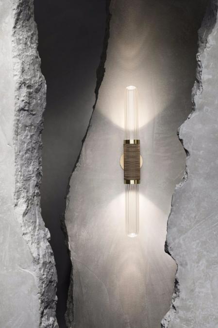 灯具装修效果