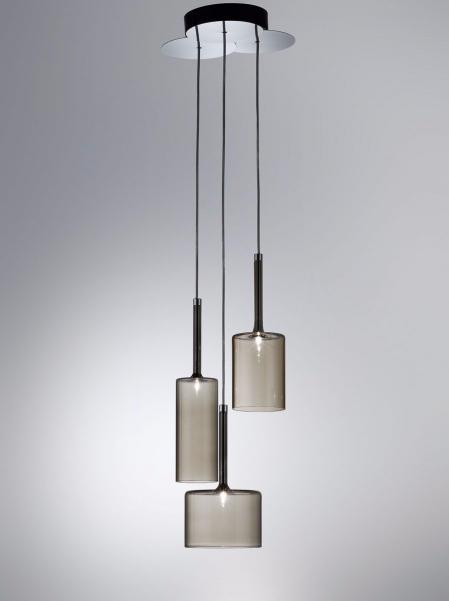 灯具室内设计