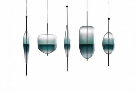 灯具的装饰设计