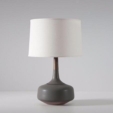 灯具怎么装修好