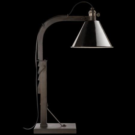 灯具的装修效果图