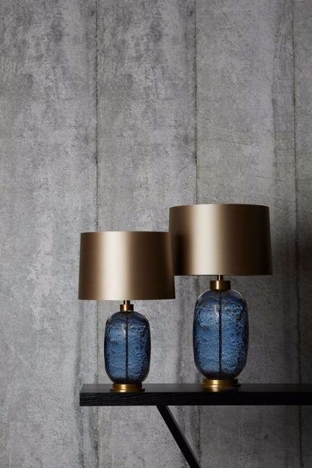 灯具的装饰 设计