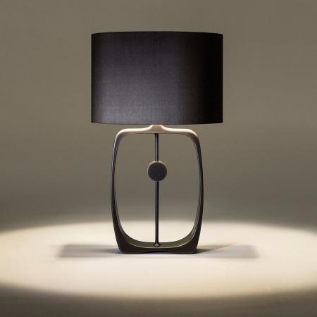 灯具设计搞图