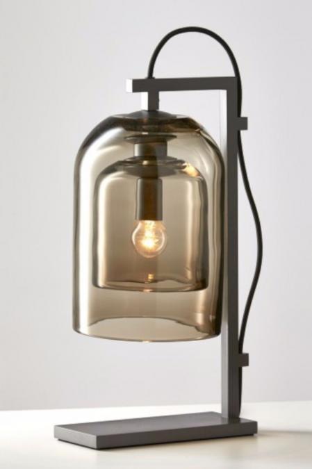 创意灯具设计 参考