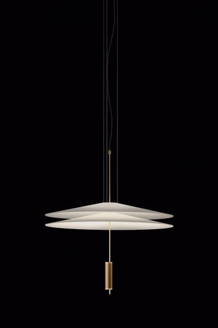 创意灯具简单设计