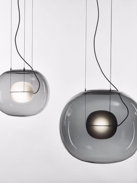 创意灯具怎么设计