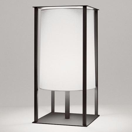 创意灯具设计案例