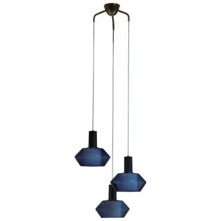创意灯具的装修设计