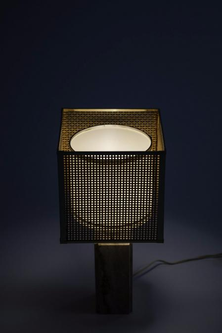 特色灯具图设计