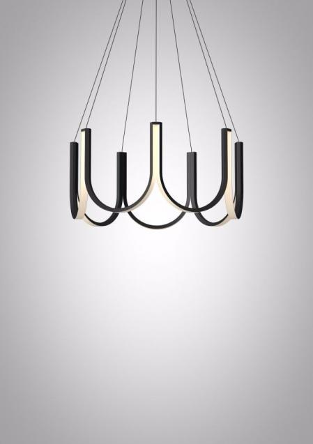 特色灯具设计免费