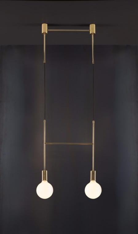 特色灯具设计 免费
