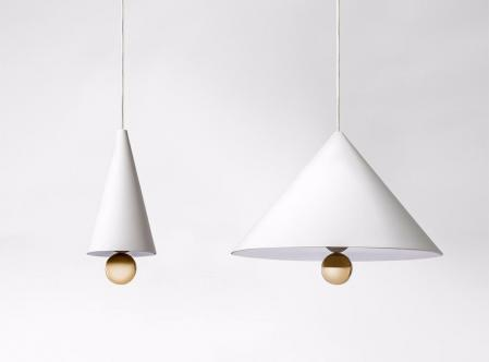 特色灯具设计灵感