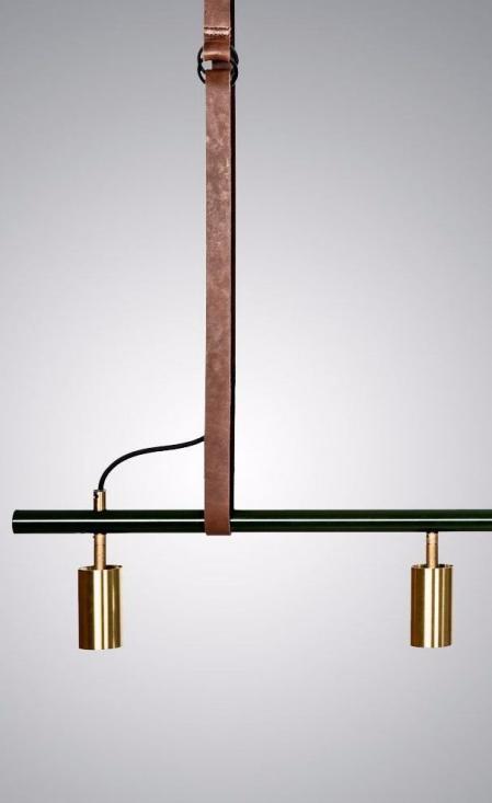 特色灯具装饰设计
