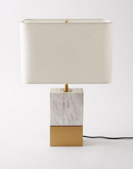 高端灯具设计 灵感