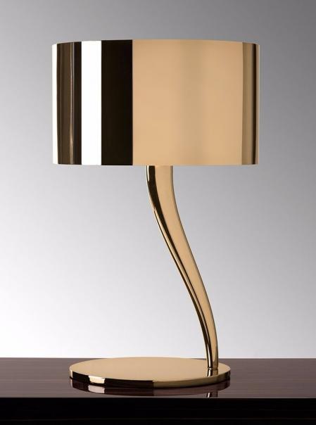 高端灯具设计 图片