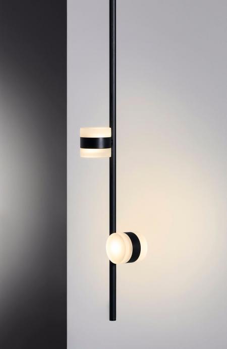 高端灯具免费设计