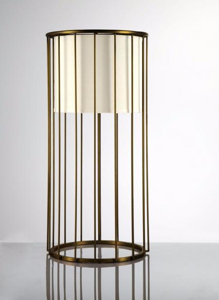 高端灯具参考设计