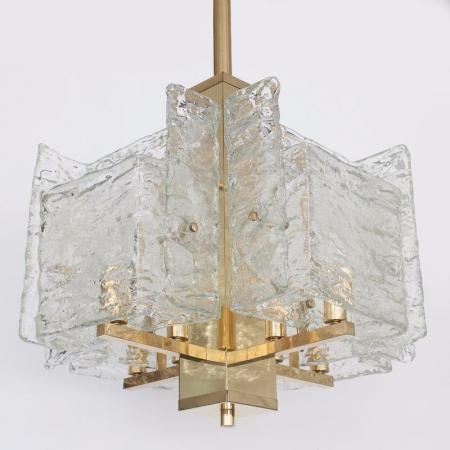 高端灯具设计图集