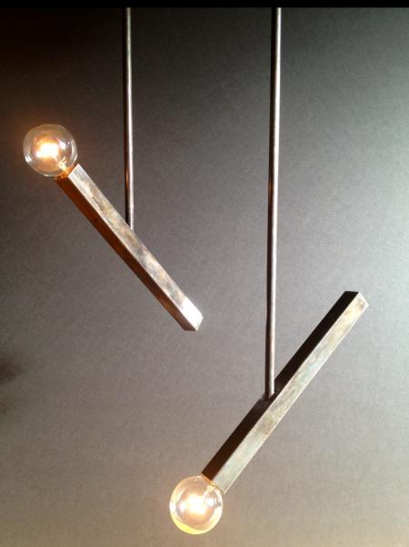 高端灯具设计大全