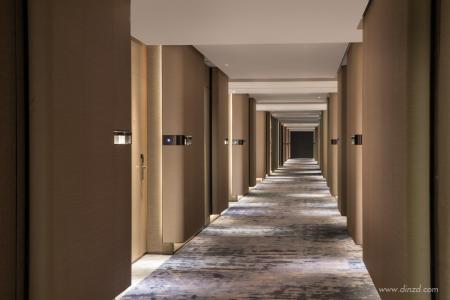 电梯厅参考