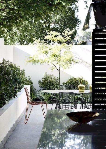 阳台参考 设计