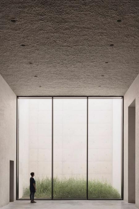 创意阳台装潢效果
