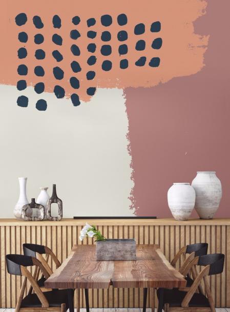 创意客厅免费设计