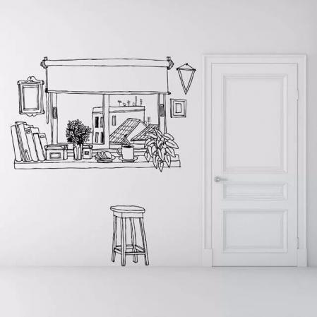 创意客厅设计大全