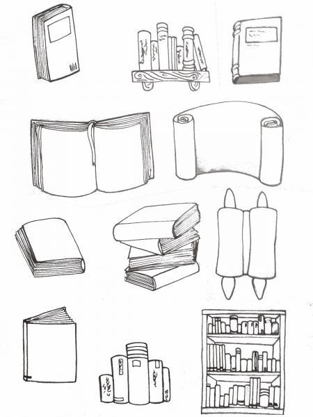 最流行客厅设计图纸
