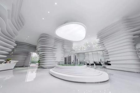 经典室内设计设计 参考