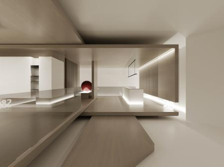 经典室内设计设计 图片