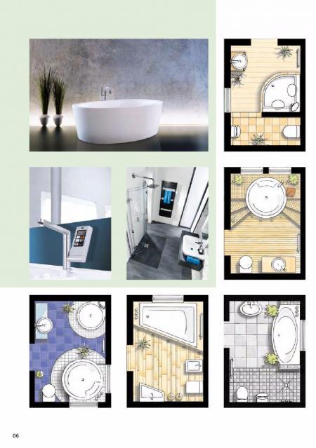 高级室内设计设计